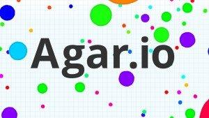 agario meest populaire zoekwoord van 2015