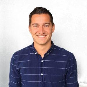 Ruben de Vries - Google AdWords specialist