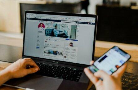 Facebook Lead Ads blog