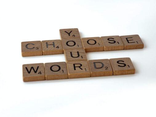 Een keywordonderzoek stappenplan
