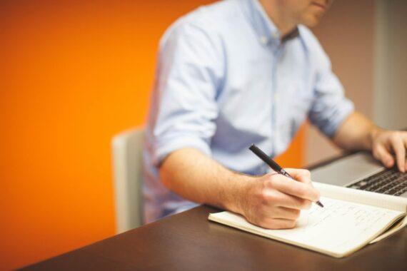 Wat levert content marketing op uitgelegd in verschillende stappen