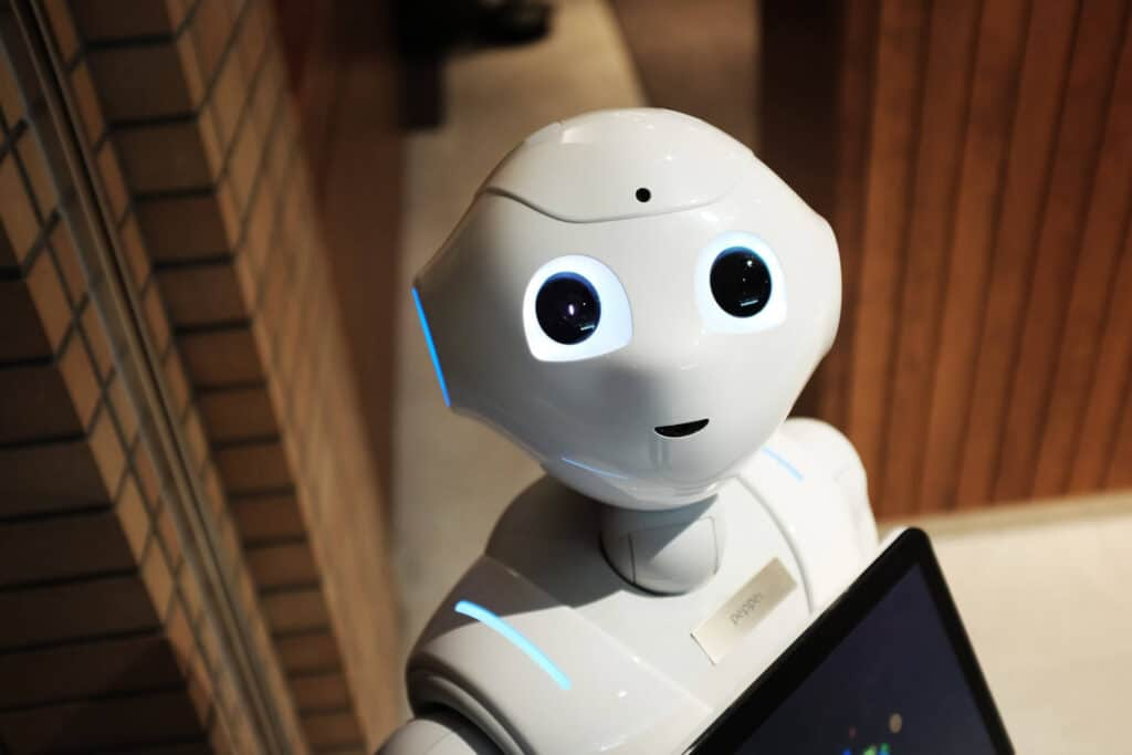 Een chatbot maken en alles wat je erover moet weten