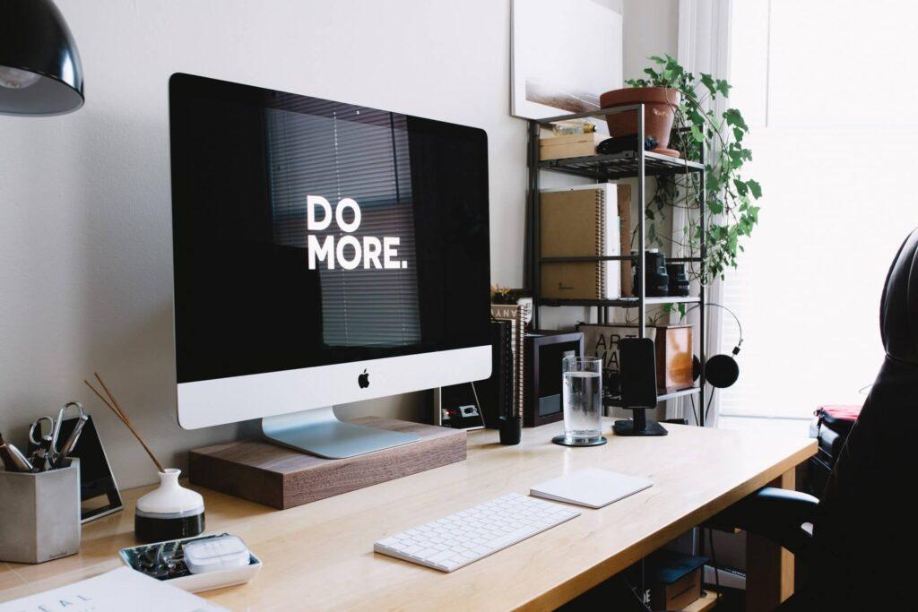 Doe meer met marketing automation tools