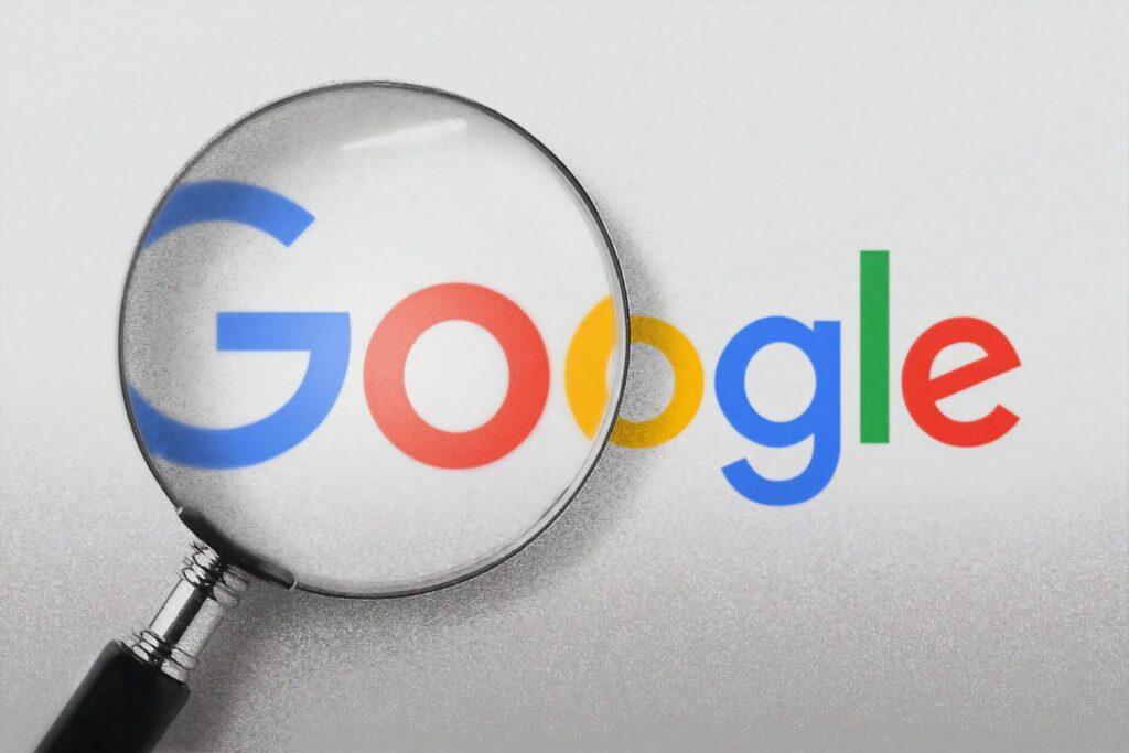 andere zoekmachines dan google om ook eens te proberen