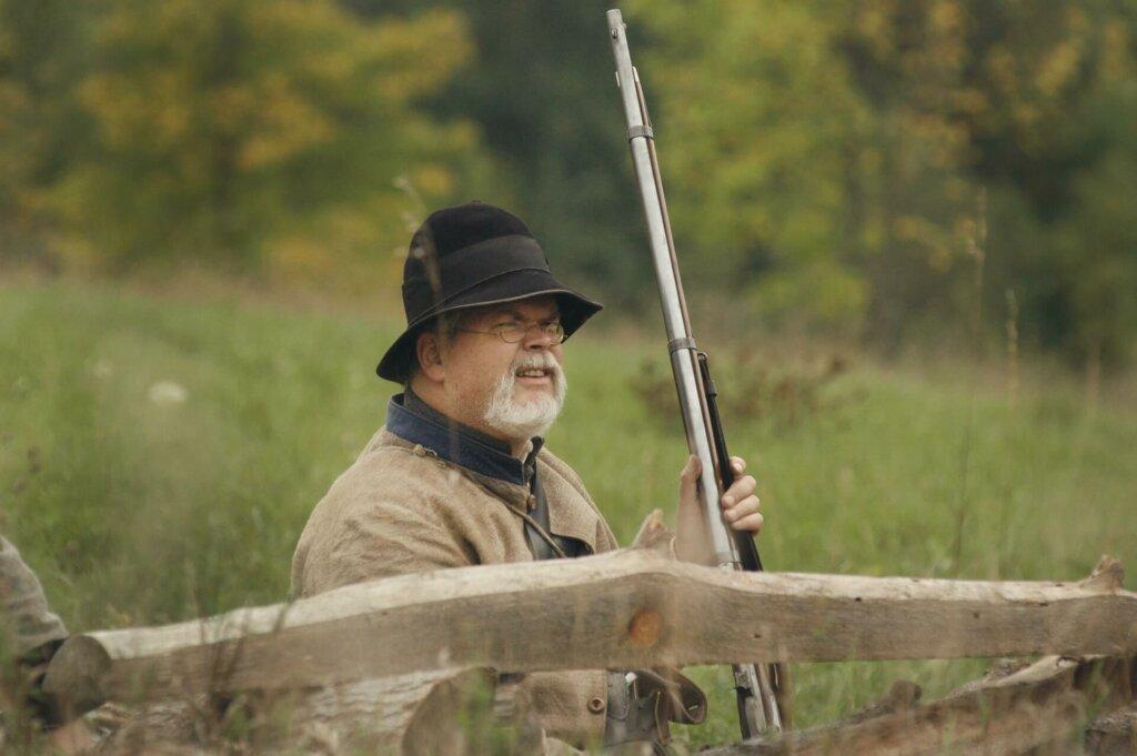 Black hat SEO dankt har naam aan oude westerns, waarin de bad guy was te herkennen aan de zwarte hoed