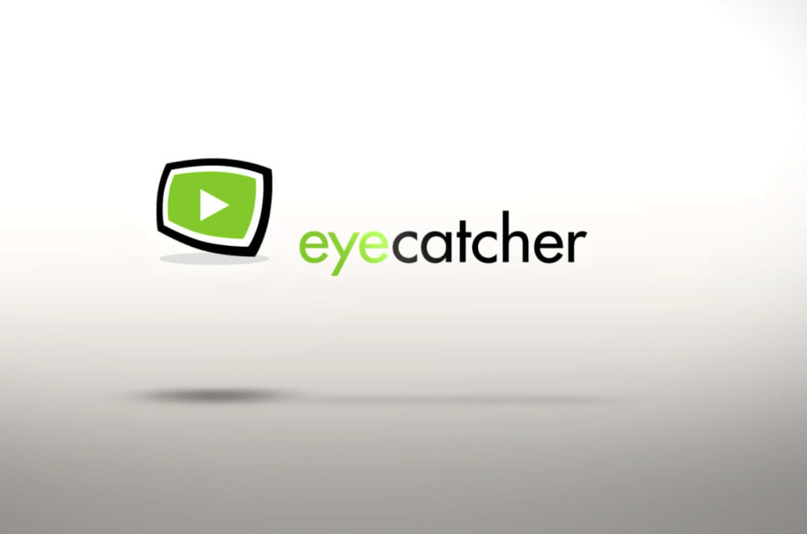 Eyecatcher (video marketing)