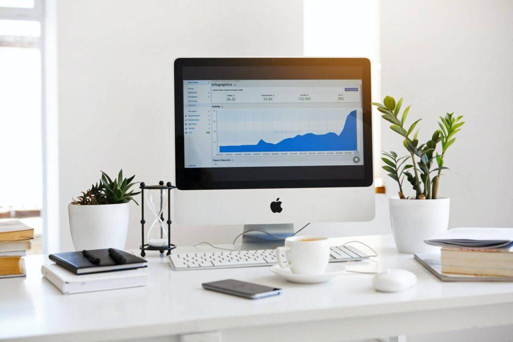 wat doet een growth hacker nou eigenlijk