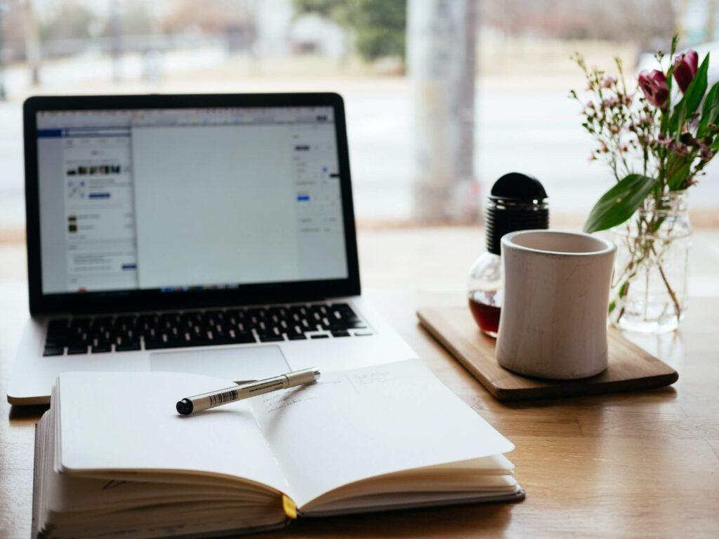 wat is een private blog network
