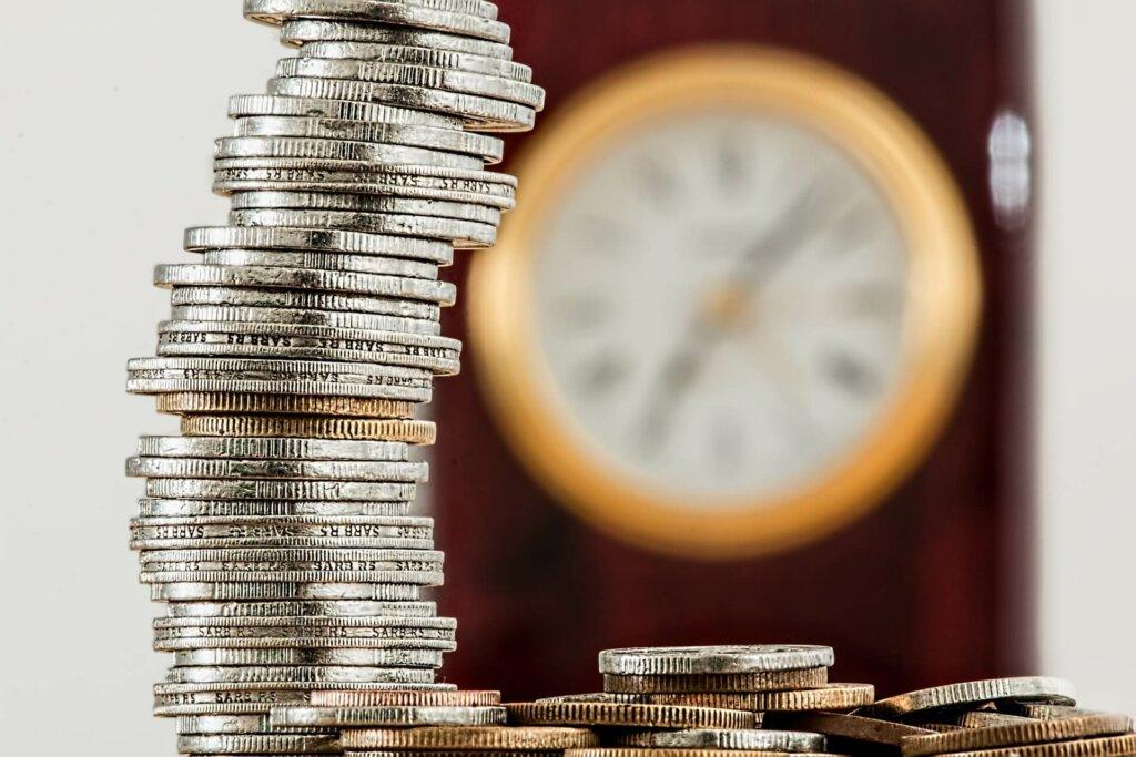 wat mag het laten maken van je website kosten?