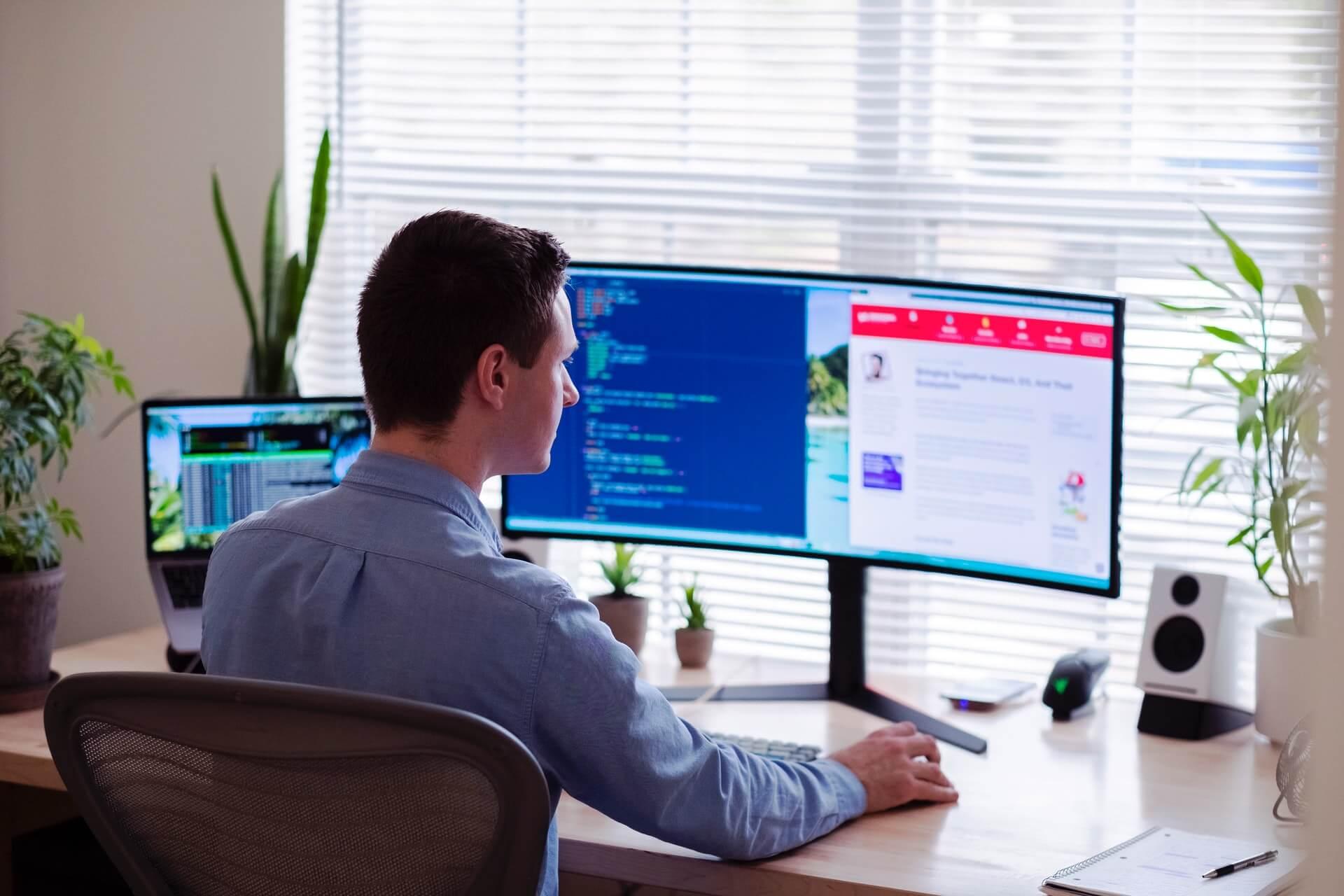 Praktische tips voor het vinden van de juiste online software