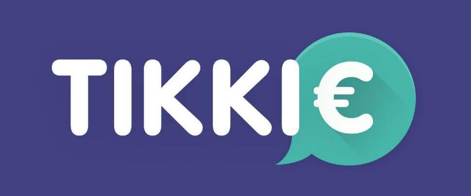ook tikkie kan prima ingezet worden als online betaalsysteem