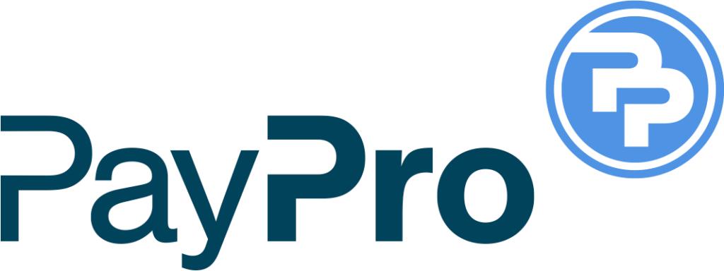 paypro als een van de simpele en veelzijdige online betaalsystemen
