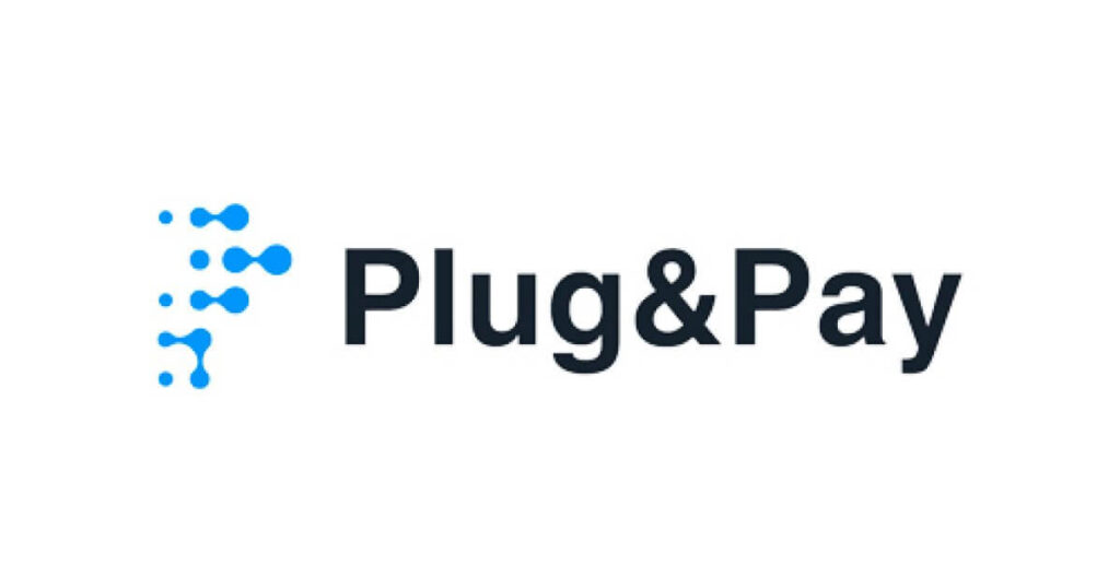 plug&pay is een voorbeeld van een betaalsysteem gericht op conversie