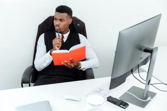 online reputatie management uitgelegd