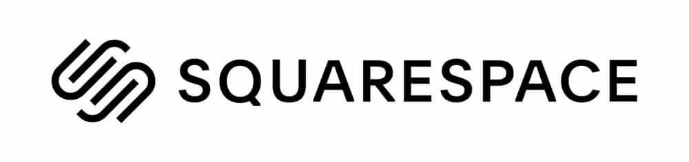 squarespace als wordpress alternatief