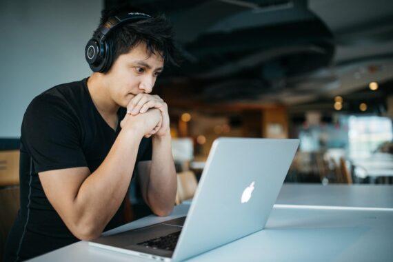 wat is de beste seo cursus online