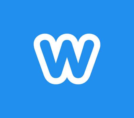weebly als website bouwer