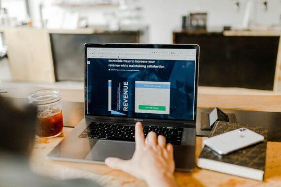 de beste affiliate software voor meer omzet in 2021