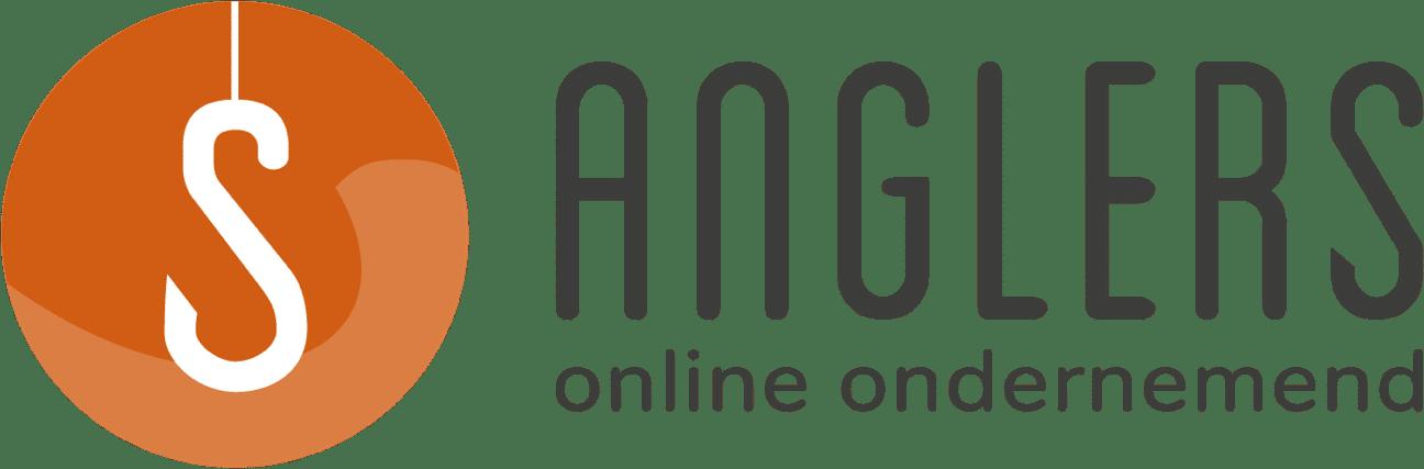 Anglers (Interim online marketeers)