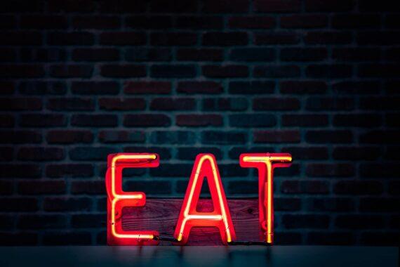 online marketing voor restaurants