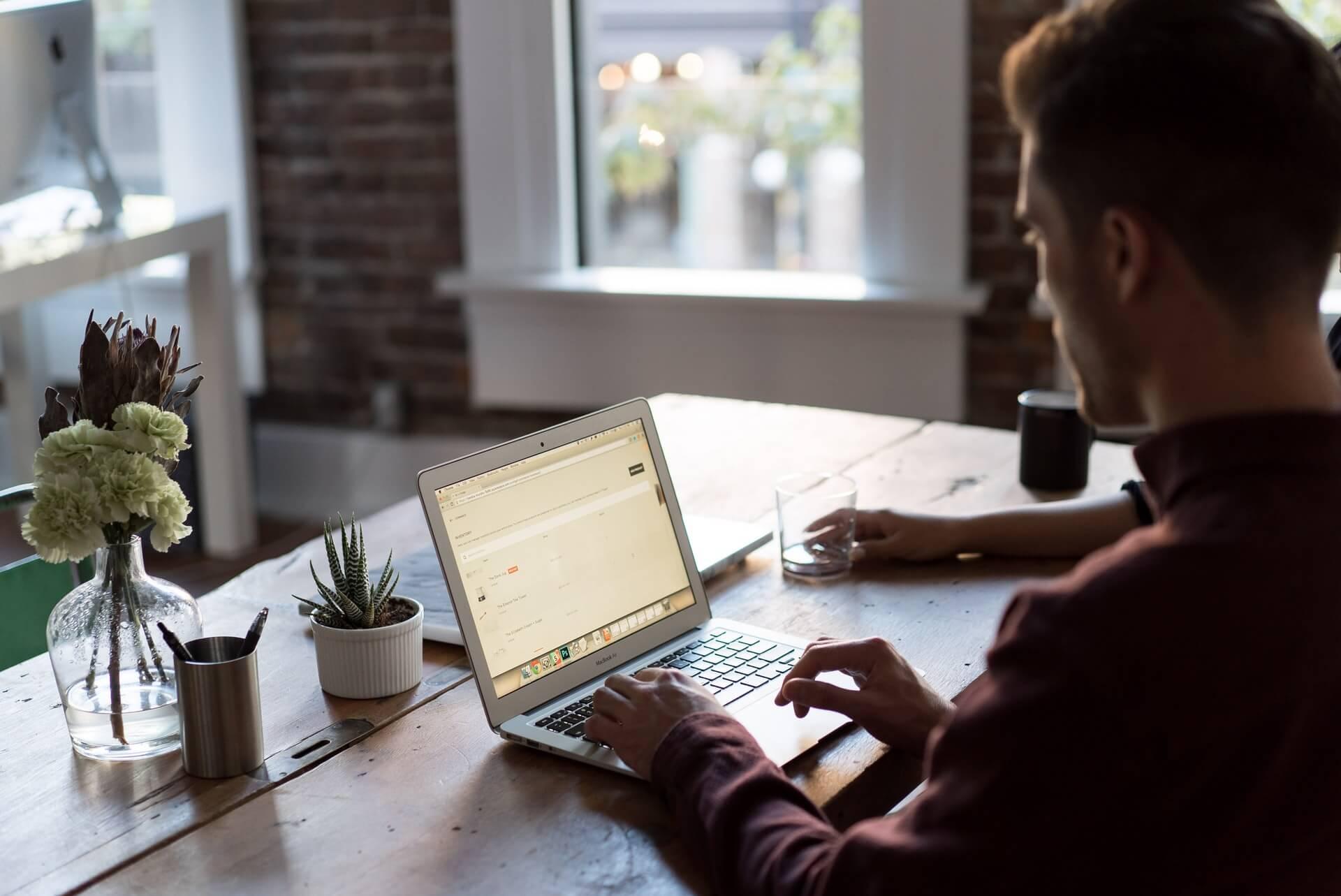 een winstgevende niche affiliate website maken uitgelegd