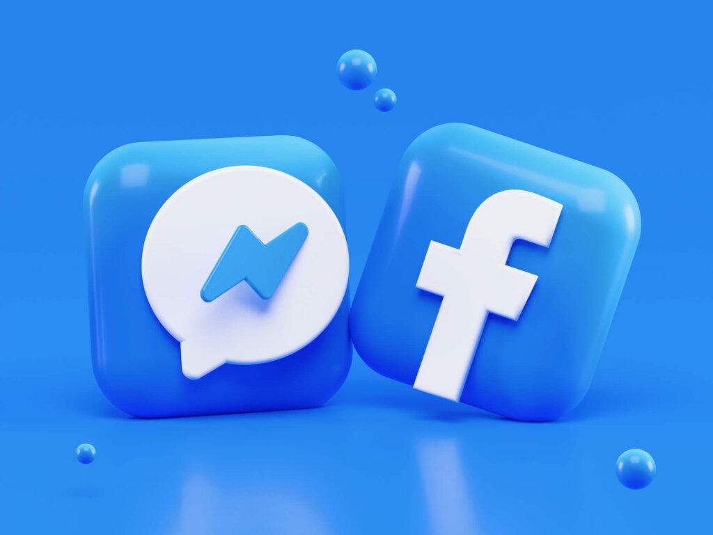 facebook messenger bot praktische tips