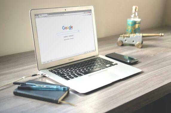 zoekresultaten en serp uitgelegd voor online marketeers en ondernemers