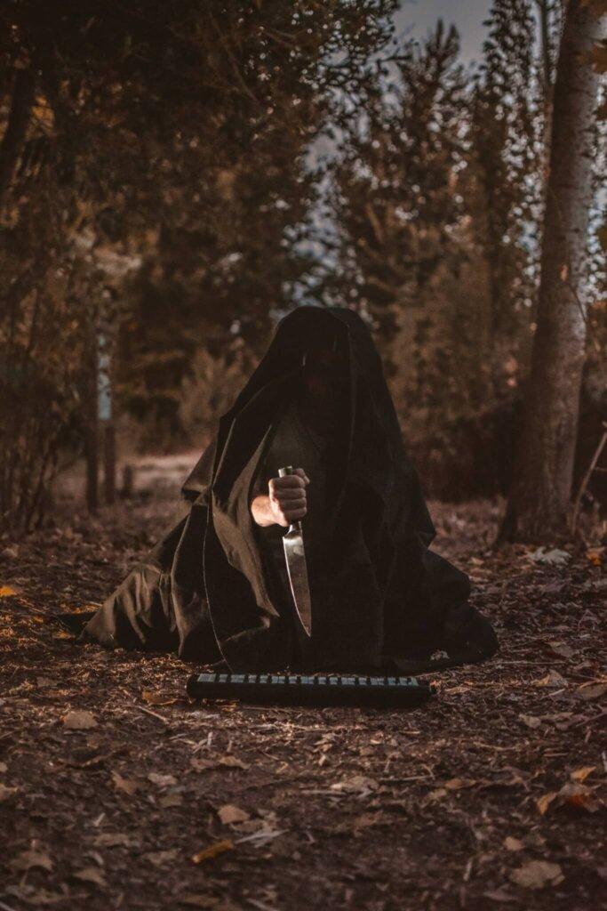 cloacking is een gevaarlijke black hat seo strategie