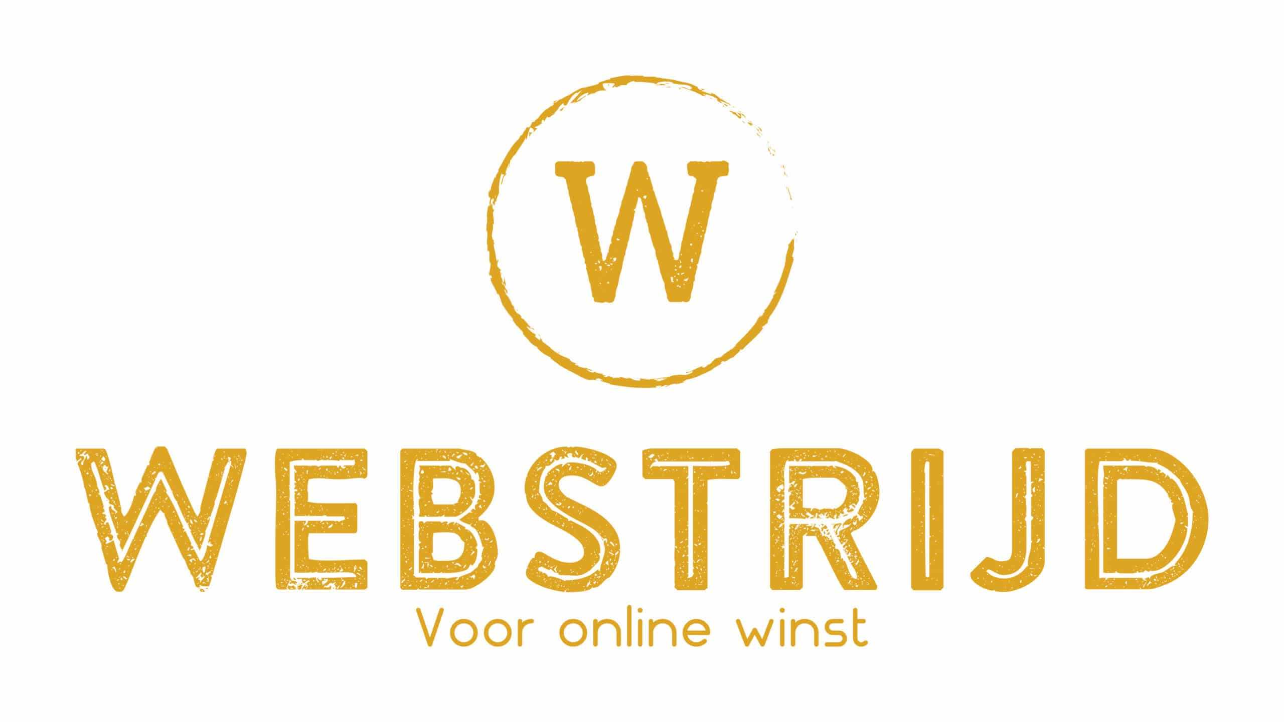 WEBSTRIJD