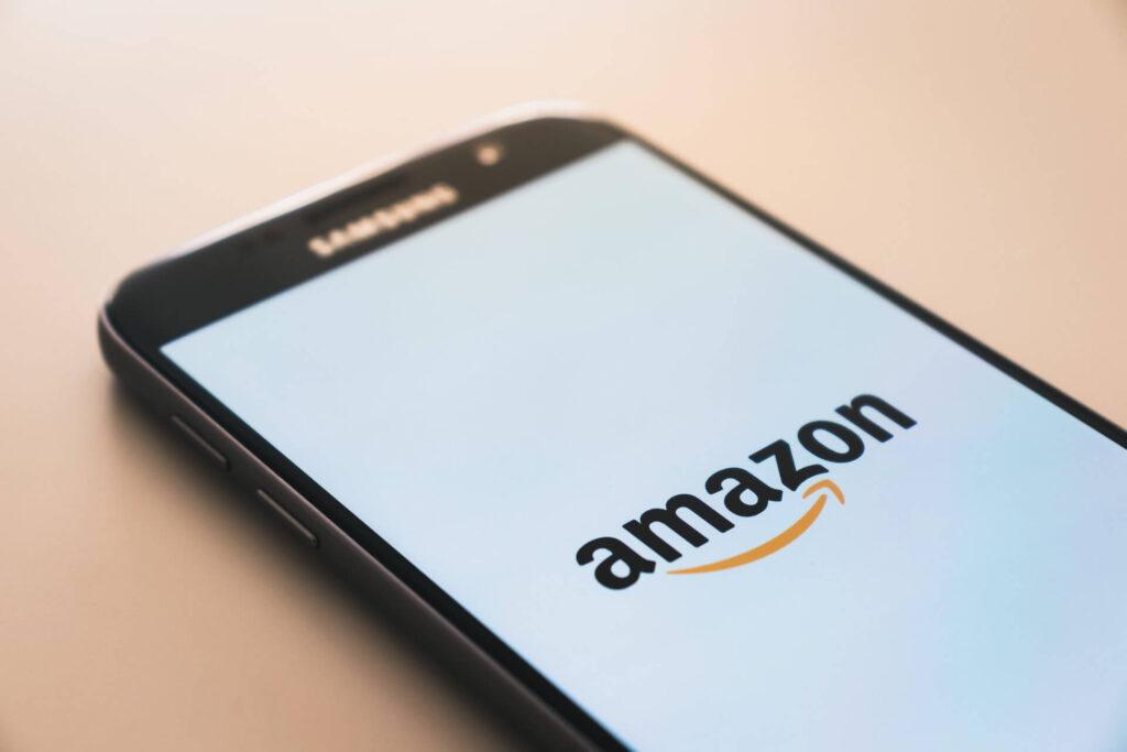 Amazon SEO uitgelegd in de nieuwste podcast aflevering
